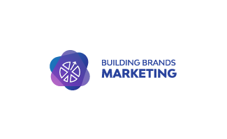 Welcome To Building Brands Marketing & Consulting!