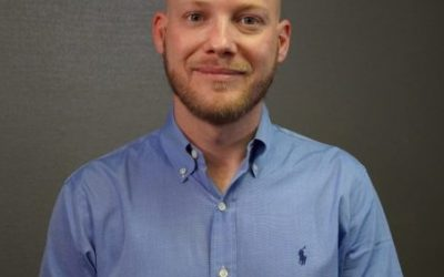 Welcome Scott Goodale to Building Brands Marketing