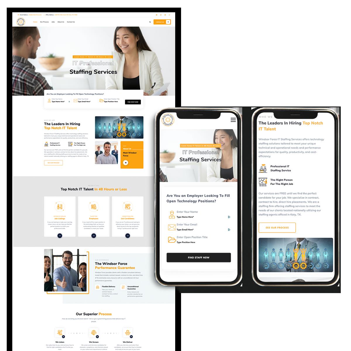 6-Create-Portfolio-Images-Desktop-Mobile-Websites