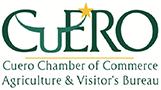 Cuero-Chamber-