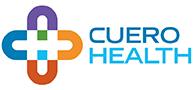 Cuero-Health