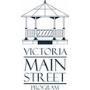 Victoria Main Street